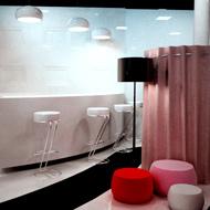 Marian Alepuz . arquitectura 3d